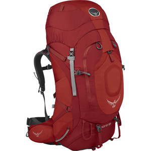 Women's Xena 85 Backpack