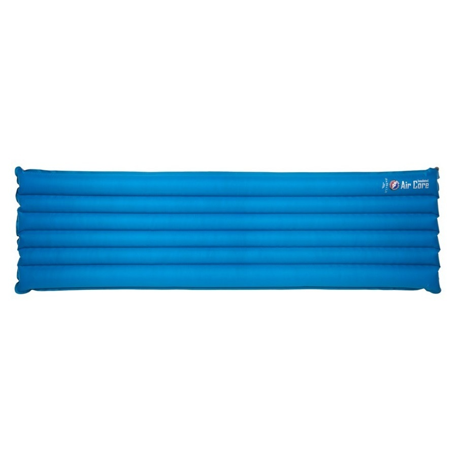 Big Agnes Insulated Air Core Sleeping Pad Long