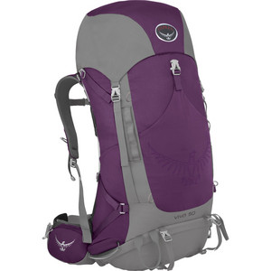 Women`s Viva 50 Backpack