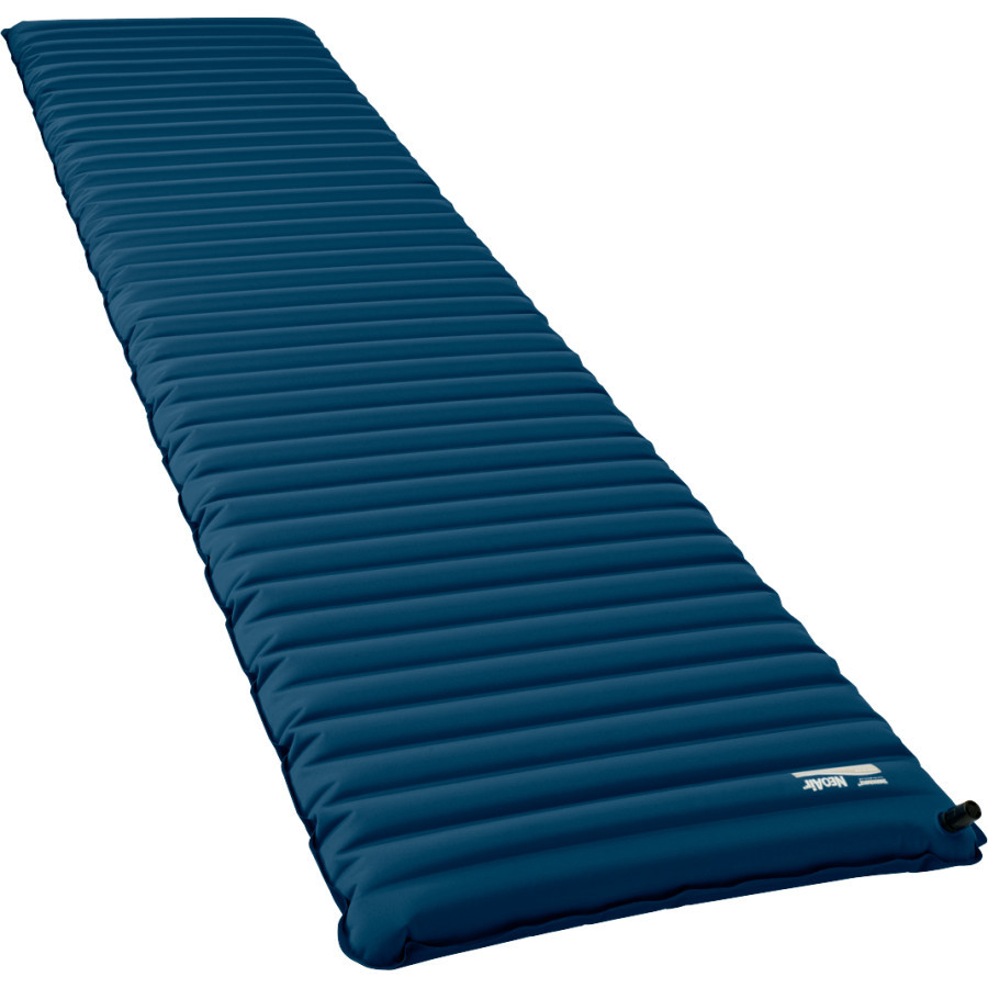 Thermarest NeoAir Camper Sleeping Pad (Large)