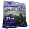 Adventure Medical Pocket Medic