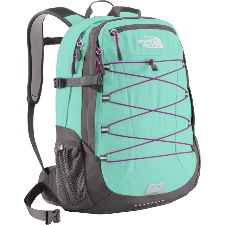 e969b2ff50 The North Face Women's Borealis Backpack | Fontana Sports