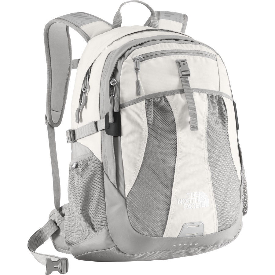2ced773add The North Face Women's Recon Backpack | Fontana Sports