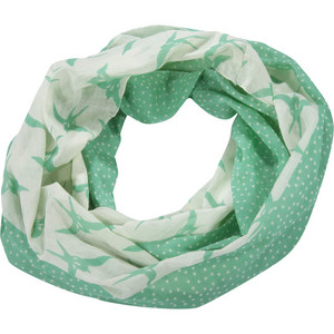 Women's Avery Scarf