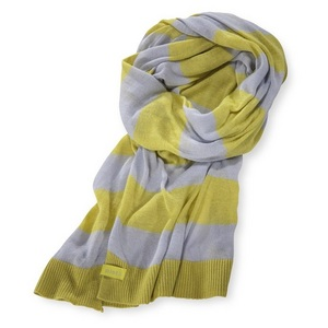 Women's Rhyme Scarf