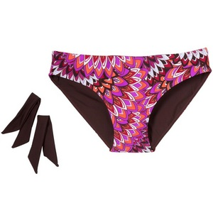 Women`s Rena Reversible Swim Bottom