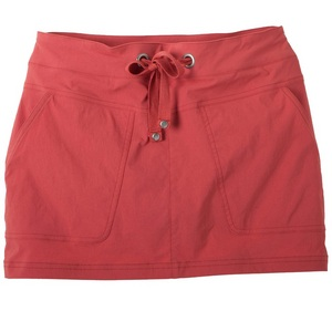 Women`s Bliss Skort
