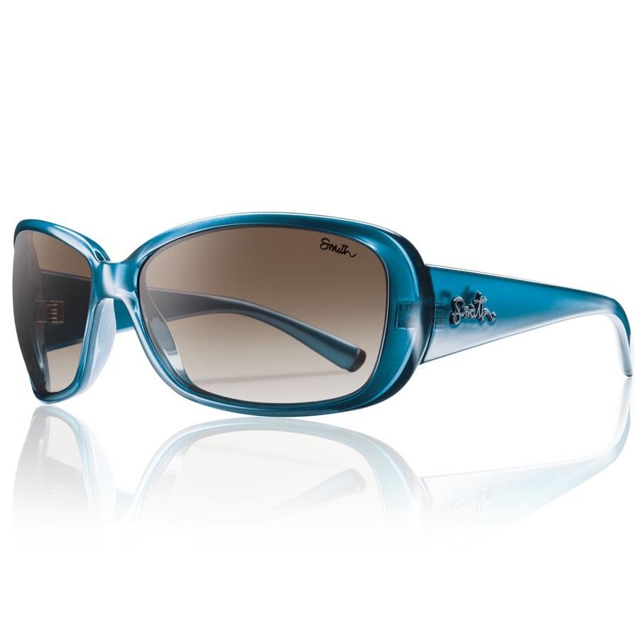 48f29701331 Smith Women s Shoreline Polarized Sunglasses