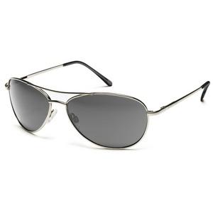 Patrol Polarized Sunglasses