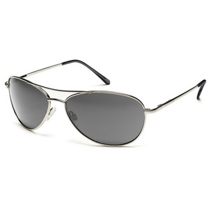 Patrol Polarized Sunglasses