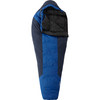 Sleeping Bags - Lamina 20 Degree Sleeping Bag (Regular)