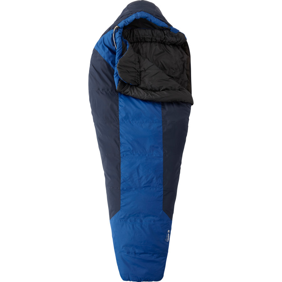 Mountain Hardwear Lamina 20 Degree Sleeping Bag (Regular)