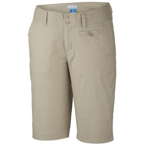 Women's Copper Ridge Long Shorts