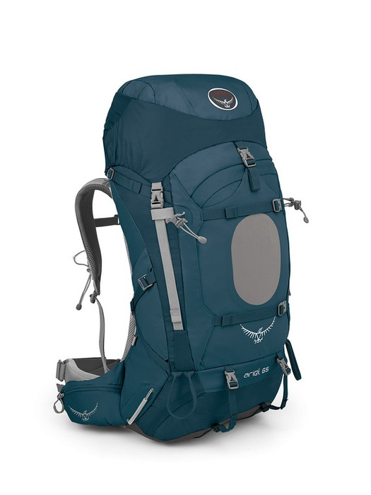 Osprey Women's Ariel 65 Backpack