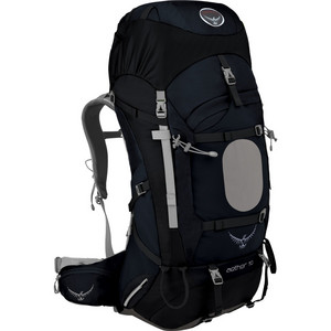 Aether 70L Backpack