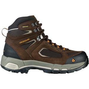 Vasque Men S Breeze 2 0 Gtx Hiking Boots Fontana Sports