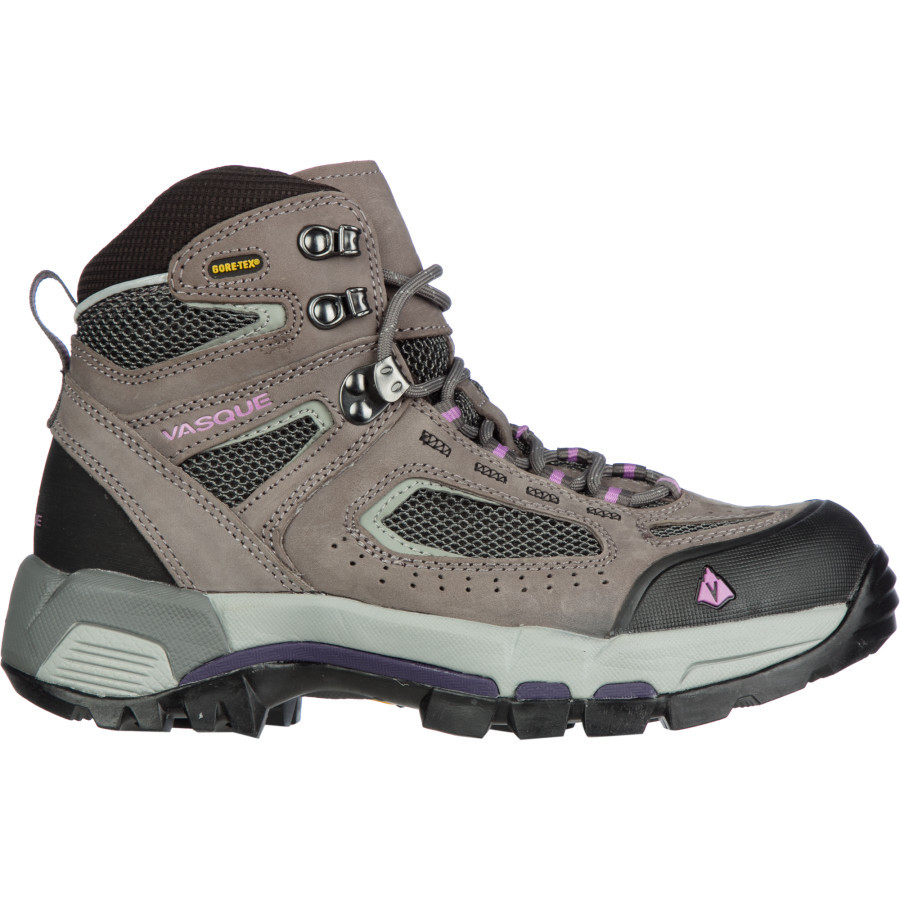 Vasque Womens Breeze 20 GTX Hiking Boots