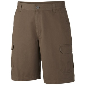 Men's Brownsmead II Shorts