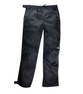 Men`s Thunderlight Full Zip Pants