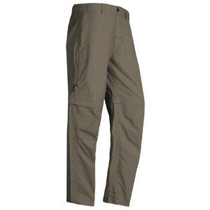 Men's Sierra Point Convertible Pants