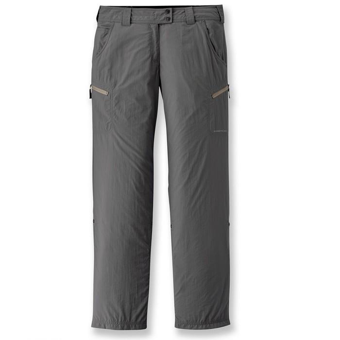 Exofficio Women S Nomad Roll Up Pants Fontana Sports