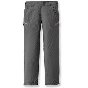 Women's Nomad Roll-Up Pants