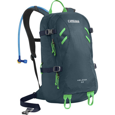 Women's Helena 100oz Hydration Pack