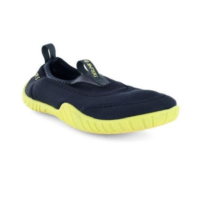0c5d3b4a226c Rafters Rafters Youth Malibu Water Shoes