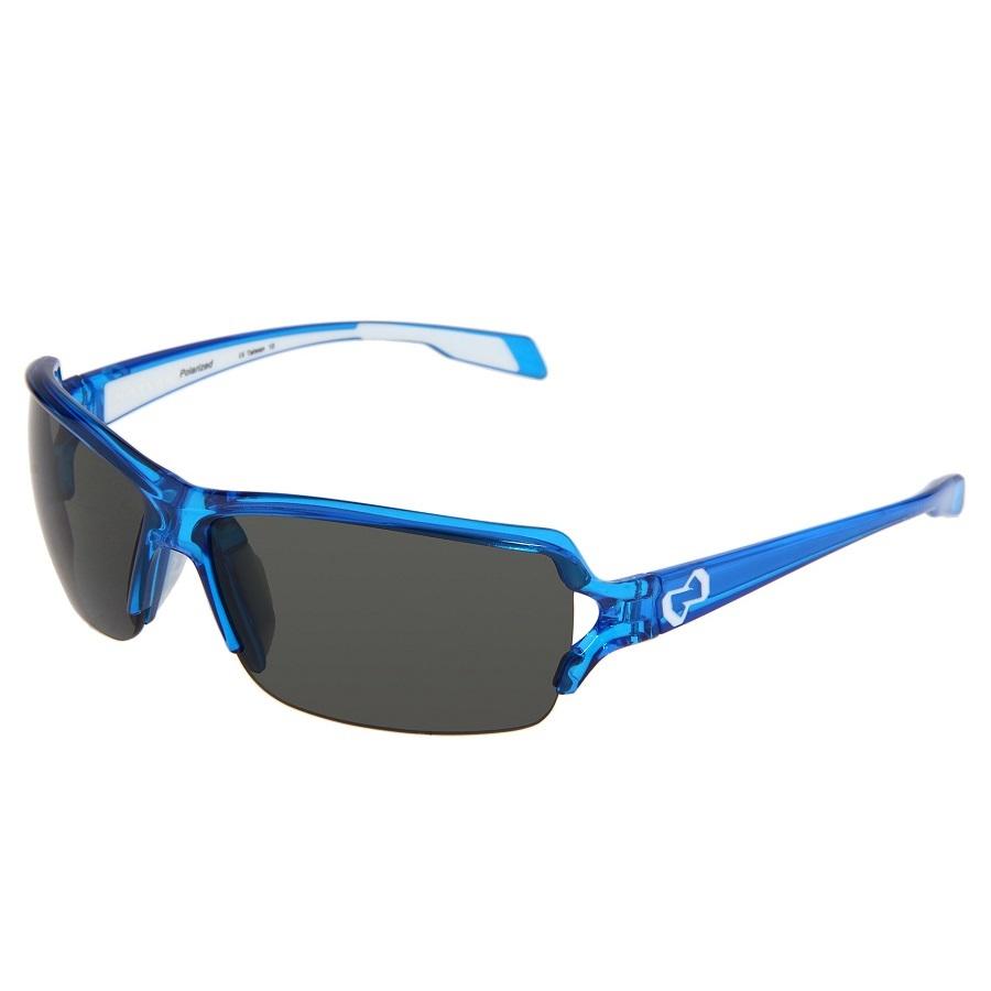 e67bd3ca2b Native Blanca Sunglasses