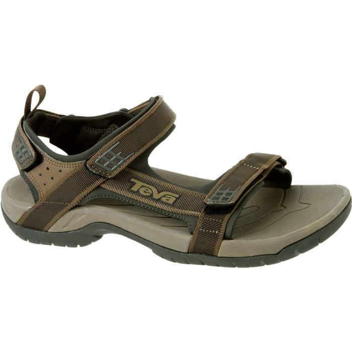 Teva Men's Tanza Sandals
