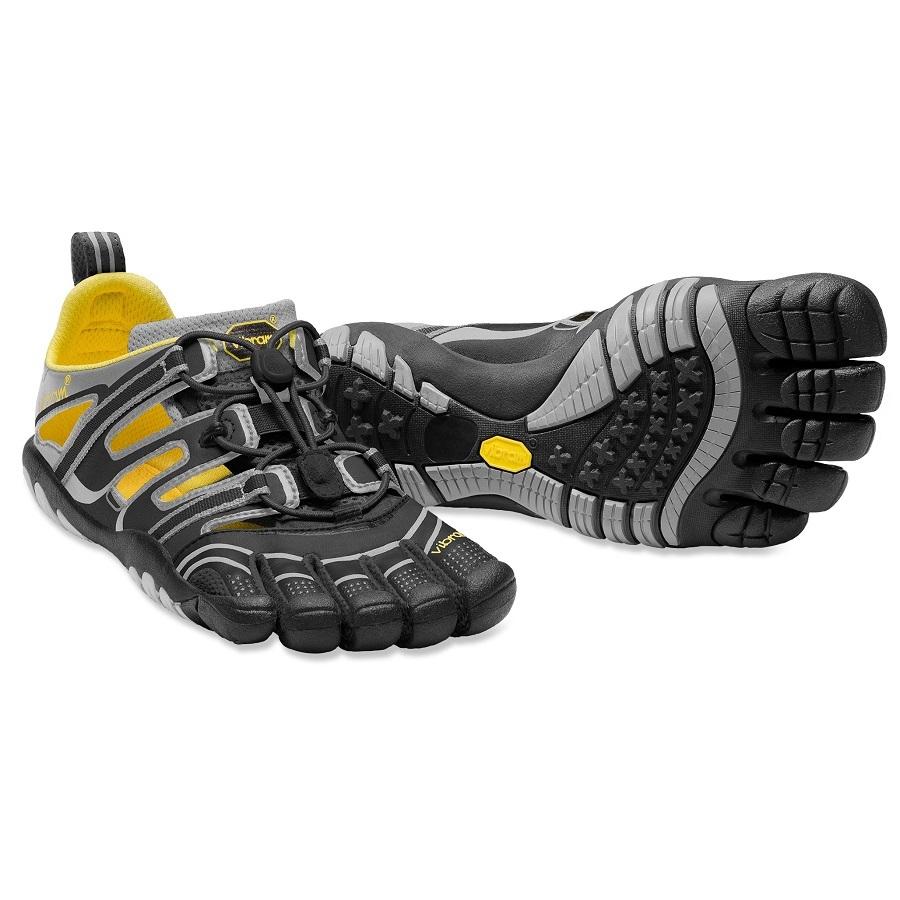 Men s TrekSport Sandal