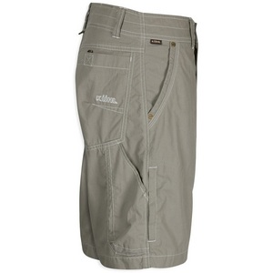 Men's Ramblr Shorts