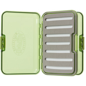 UPG Medium Fly Box