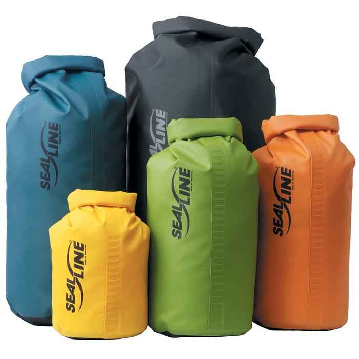 Sealline Baja Dry Bag 55L