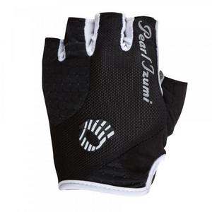 Women's Elite Gel Bike Gloves