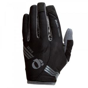 Men`s Divide Bike Gloves