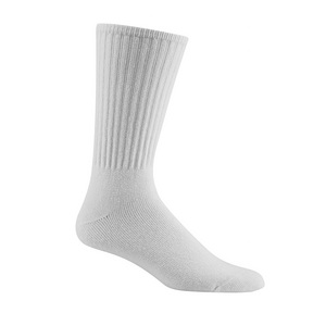 Volley Sock
