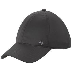 Coolhead Ballcap III