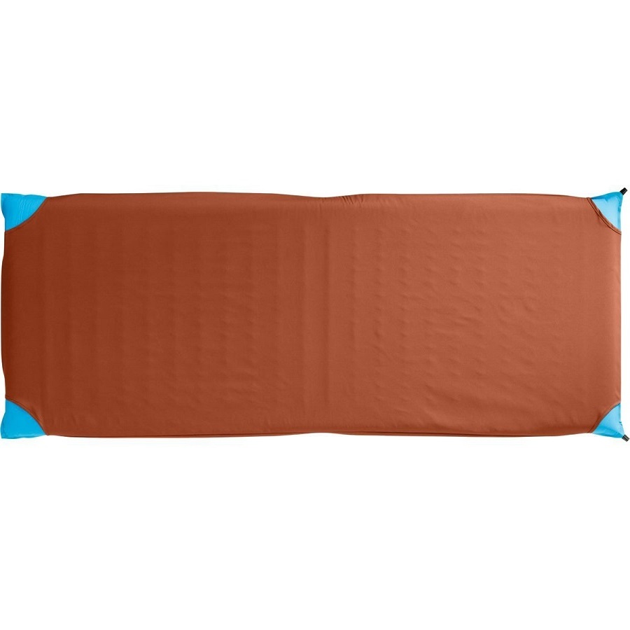 Thermarest Universal Sheet Regular