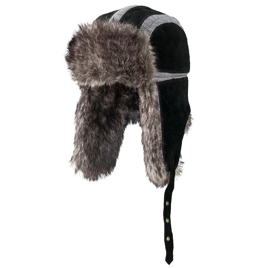 670d83c6827 Men s Vodka Bar Trapper Hat