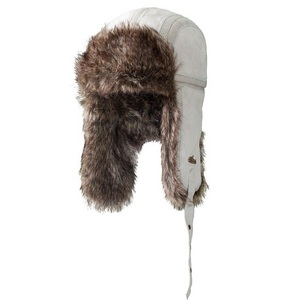 Men's Vodka Bar Trapper Hat