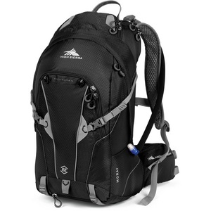 Moray 22L Hydration Pack
