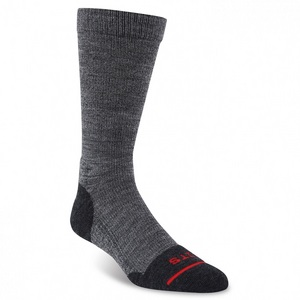 Light Hiker Crew Sock