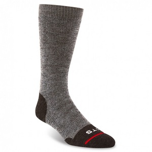 Medium Hiker Crew Sock