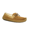 Slippers - Men's Byron Slippers