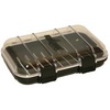 Fly Fishing Tackle & Accesories - Waterproof Fly Box