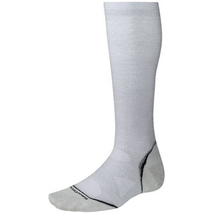PHD Run Graduated Compression Light Weight Socks