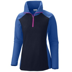 Women`s Glacial Fleece III 1/2 Zip