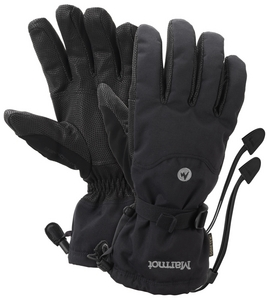 Men`s Randonnee Glove