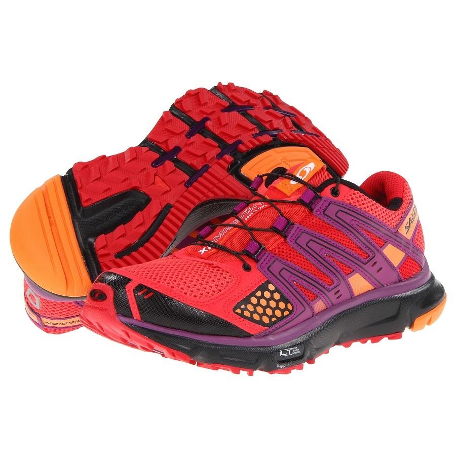 fd5810876a2a Women s XR Mission Shoes